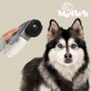 groothandel Stofzuigers: Pet Vacuum Dierenstofzuiger