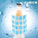 Cubice Kühlbeutel