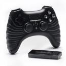 grossiste Consoles & Jeux /Accessoires: Thrustmaster Power  Sans fil Gaming PS3/PC