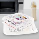 TopCom -Mikrowellen Sterilisationsbeutel ...