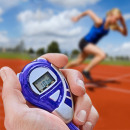 wholesale Sports and Fitness Equipment:Sports Stopwatch