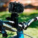GoFit Touchscreen Sportkamera