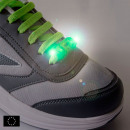 Großhandel Schuhzubehör: GoFit -LED  Sicherheitslicht ...