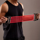 wholesale Sports and Fitness Equipment: Adjustable Chest  Expanders for Fitness