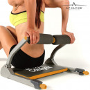 wholesale Sports and Fitness Equipment: 8xGym Compak Training Equipment