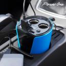 groothandel Auto's & Quads: Coche Power One  Oplaadadapter voor de Auto