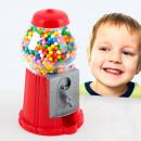 groothandel Zoetwaren: Kauwgomballen Machine 22 cm 88 g