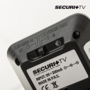 wholesale Security & Surveillance Systems: Securi+TV Television Simulator