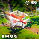Jovi MN50 Drone Droid