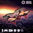 Cruise AGMSD1500 Drone Droid
