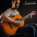 wholesale Music Instruments:Classical Guitar