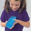 Wiggler -Wasserschlangen Spielzeug für Kinder