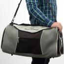 Großhandel Reise- und Sporttaschen:Sporttasche