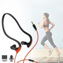 wholesale Sports Clothing: GoFit Professional Running Headphones