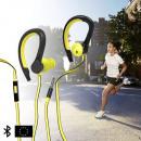 wholesale Sports Clothing:GoFit Running Headphones