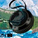 grossiste Electronique de divertissement: Haut-Parleur  Bluetooth spécial Sport GoFit