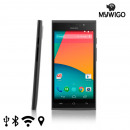 Smartphone 5' MyWigo Halley