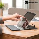 groothandel Laptops & tablets: Laptray Stand  Tabletstandaard met Case
