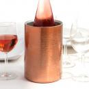 groothandel Wijn & toebehoren:Cylinder Wijnkoeler