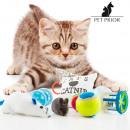 wholesale Pet supplies:Cat Toys