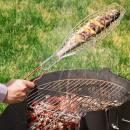 ingrosso Grill ed accessori: Barbecue  Individuale per Pesce