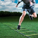 wholesale Sports and Fitness Equipment:Fitness Agility Ladder