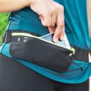 Großhandel Reise- und Sporttaschen:Sportgürtel mit Tasche