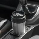 groothandel Auto's & Quads: Thermische Beker voor in de Auto