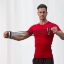 wholesale Sports and Fitness Equipment:Fitness Rubber Stretcher