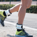 wholesale Sports and Fitness Equipment: Ankle Weights (pack of 2)