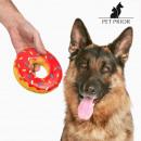 Pet Prior Donut Pet Toy