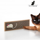 wholesale Pet supplies: Pet Prior Cat  Scratching Block with Catnip
