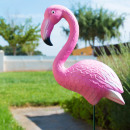 wholesale Garden & DIY store: Decorative Flamingo for Gardens