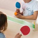 Mini Ping-Pong Game