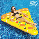 wholesale Camping: Adventure Goods  Inflatable Pizza Lilo