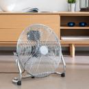 wholesale Air Conditioning Units & Ventilators:Tristar VE5936 metal fan