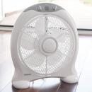groothandel Airco's & ventilatoren: Tristar VE5980 Tropische Ventilator