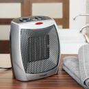 groothandel Airco's & ventilatoren: Tristar KA5048  Elektrische Keramische Kachel
