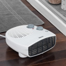 grossiste Climatiseurs et ventilateurs: Radiateur  Électrique Tristar KA5046