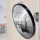 grossiste Securite et systemes de surveillance: Miroir Convexe de Sécurité Smartwares