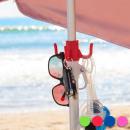 wholesale Parasols & Pavilions:Umbrella Hanger