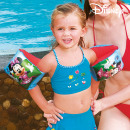 Minnie Inflatable Armbands