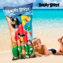 Angry Birds Luftmatratze