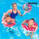 Felfújható Vízi Játékok Gyerekeknek (3 darabos)