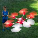 Hexagonal Drone