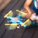 Mini Hero Drone