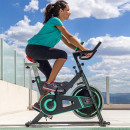 wholesale Sports and Fitness Equipment: Fitness 7004 Spinning Bike