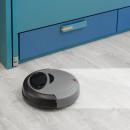 Großhandel Reinigung: Compact Plus 5008  Staubsaug-Roboter und Mopp