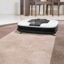 wholesale Vacuum Cleaner: Pro 5009 Vacuum and Mop Robot
