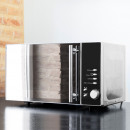 wholesale Microwave & Baking Oven: 1365 3 in 1  Microwave with  Convection Oven ...